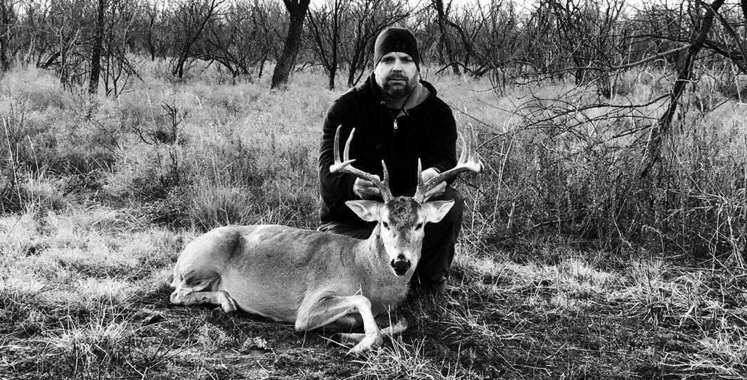 2016 Kent County Texas